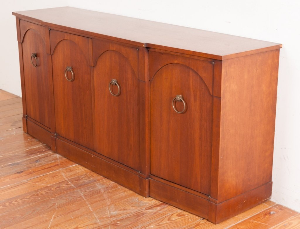 Century Furniture Sideboard