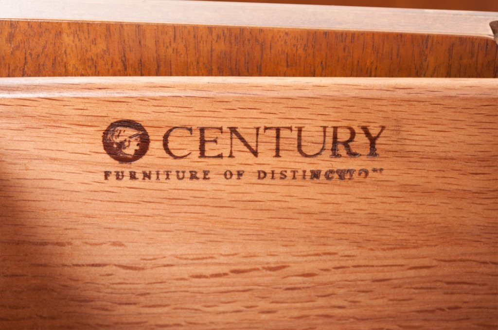 Century Furniture Sideboard - 4