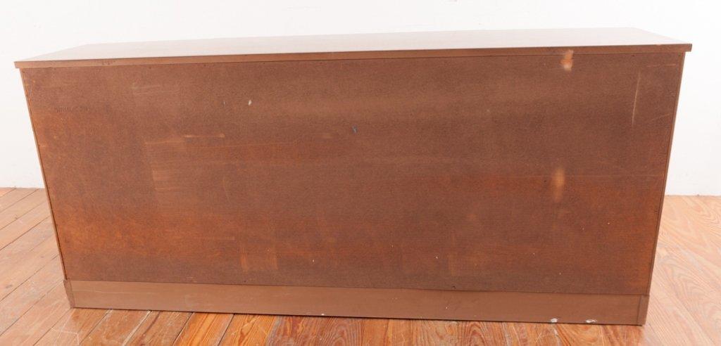 Century Furniture Sideboard - 6