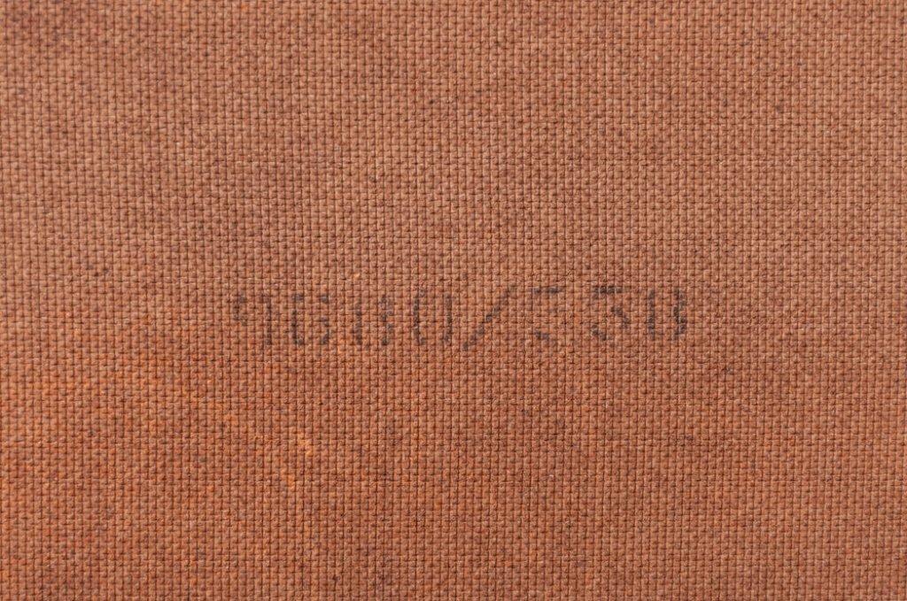 Century Furniture Sideboard - 7