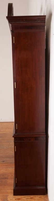 Councill Craftsman Cabinet in Two Parts - 3