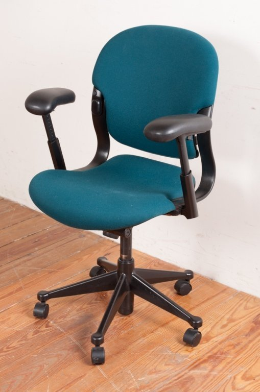 Herman Miller Equa Office Chair