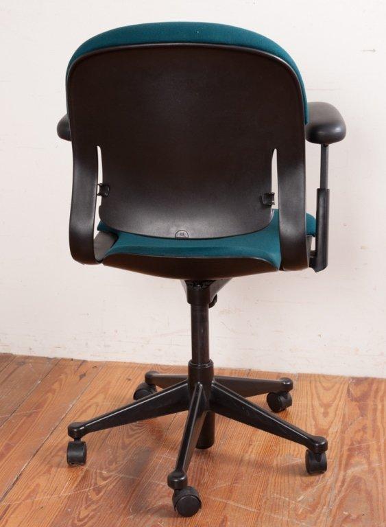 Herman Miller Equa Office Chair - 4