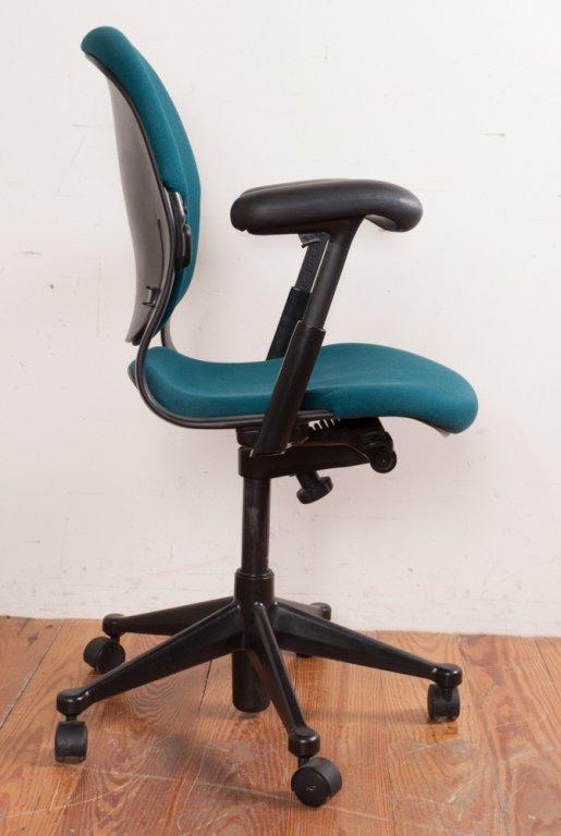 Herman Miller Equa Office Chair - 5