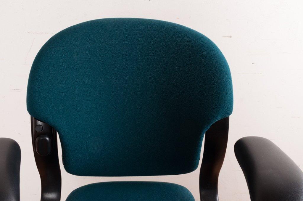 Herman Miller Equa Office Chair - 7