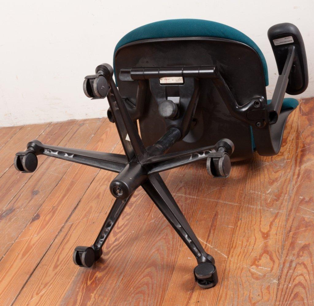 Herman Miller Equa Office Chair - 9