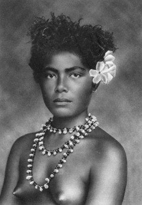 Nude Samoan Women Pics Free 86