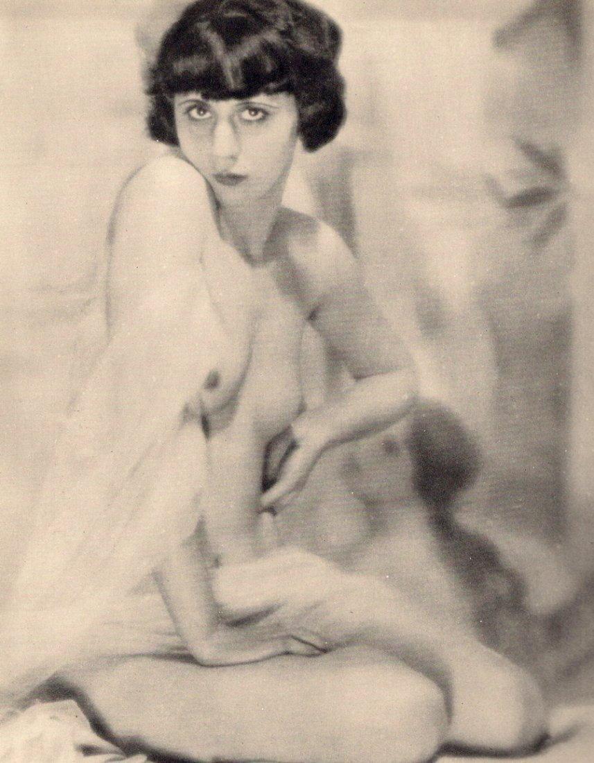 Fiedler, Franz - Etude Numero Six