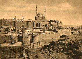 Lehnert & Landroch - The Citadel