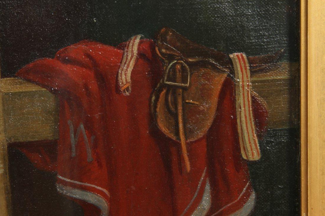 Henry Stull (Canadian, 1851 - 1913), Tom Kenny - 4