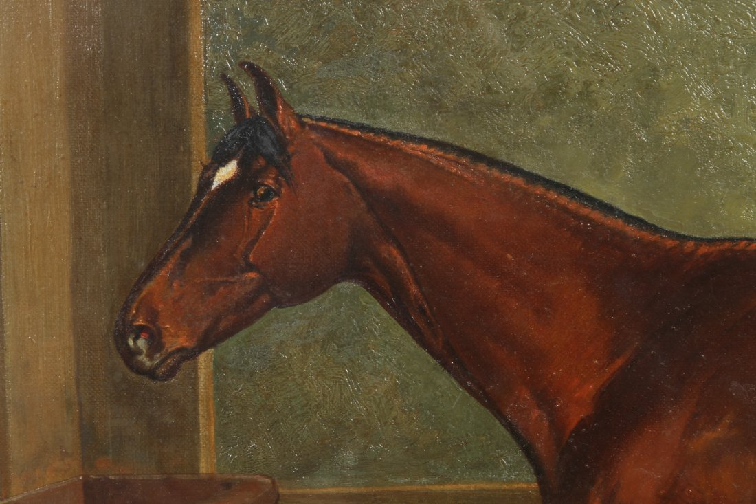 Henry Stull (Canadian, 1851 - 1913), Tom Kenny - 5