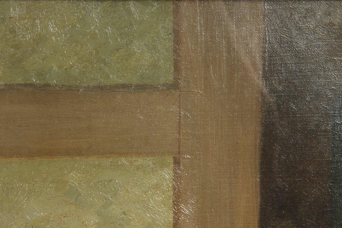 Henry Stull (Canadian, 1851 - 1913), Tom Kenny - 7