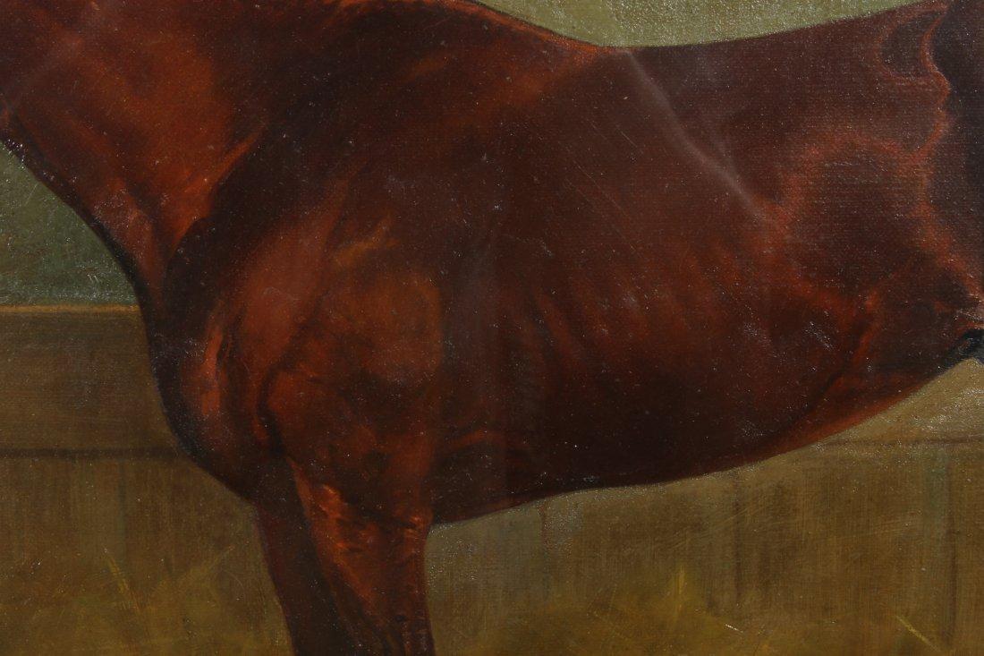 Henry Stull (Canadian, 1851 - 1913), Tom Kenny - 9