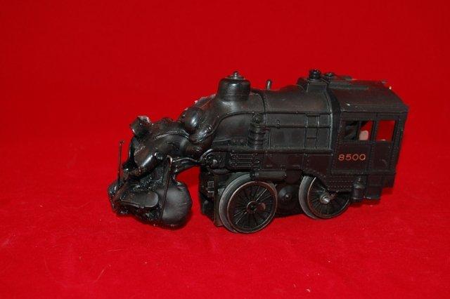 Lionel 8500 Locomotive