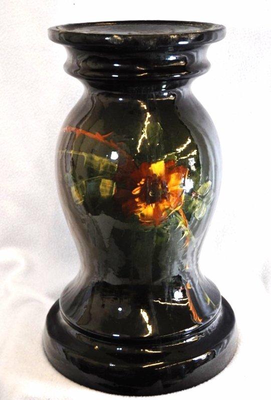 1900 ROSEVILLE OR WELLER HP HIGH GLOSS JARDINIERE XT