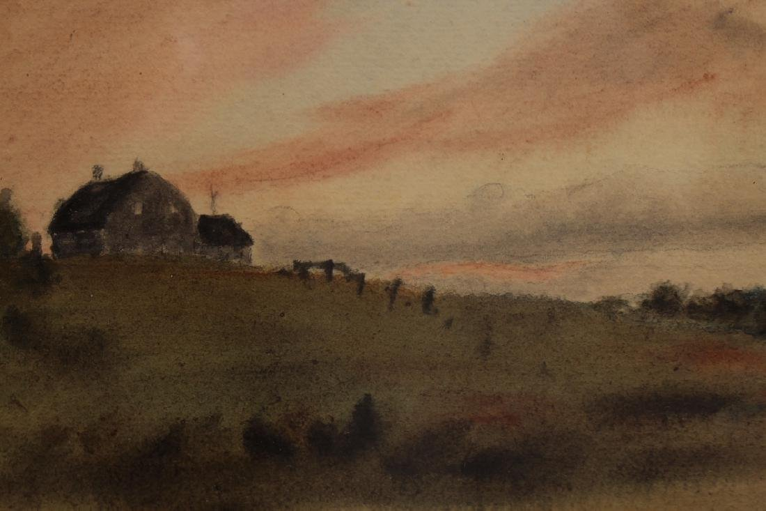 William Parish  (1862 - 1949) - 3
