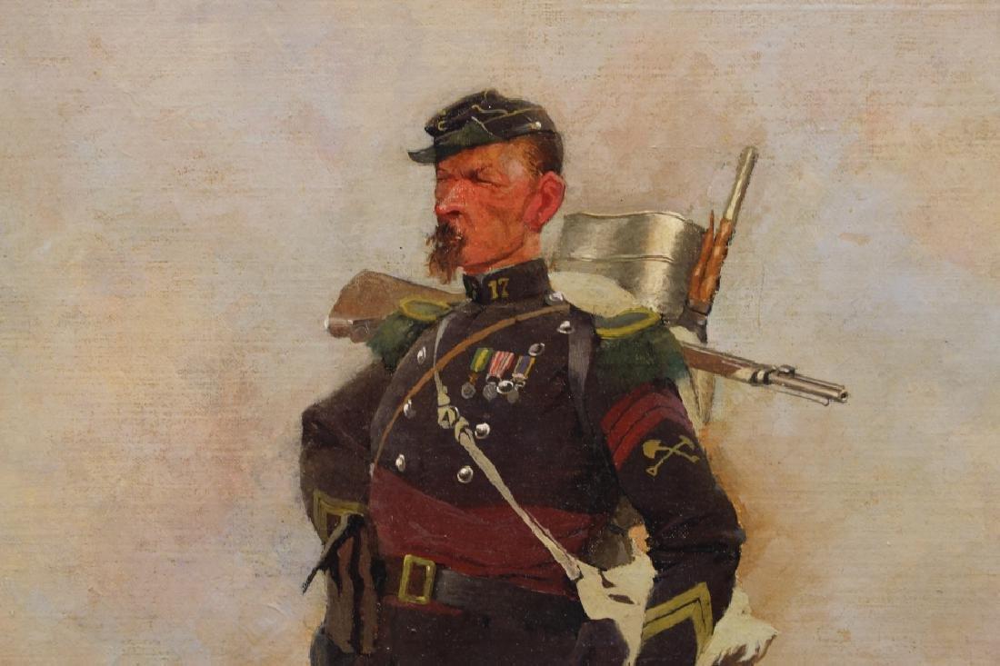 Henrique Alvim Correa (1876 - 1910) - 3