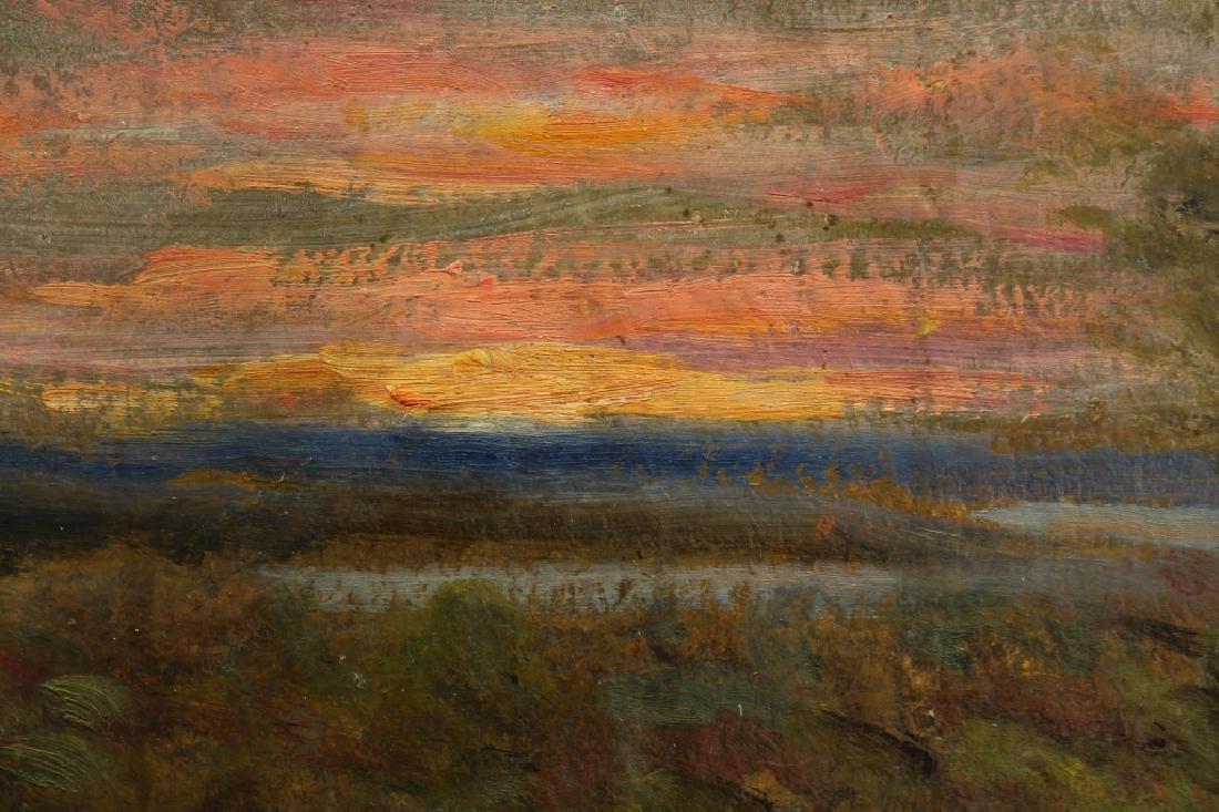 Robert John Wickenden (1861 - 1931) - 3