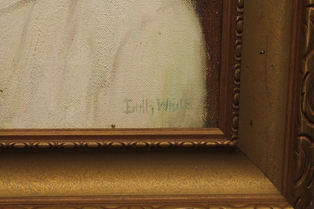 Edith White (1855 - 1946) - 3