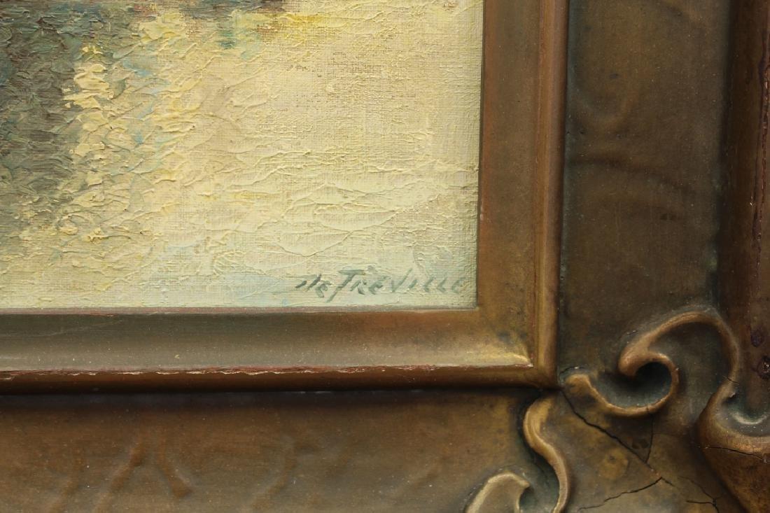 Richard DeTreville (1864 - 1929) - 3