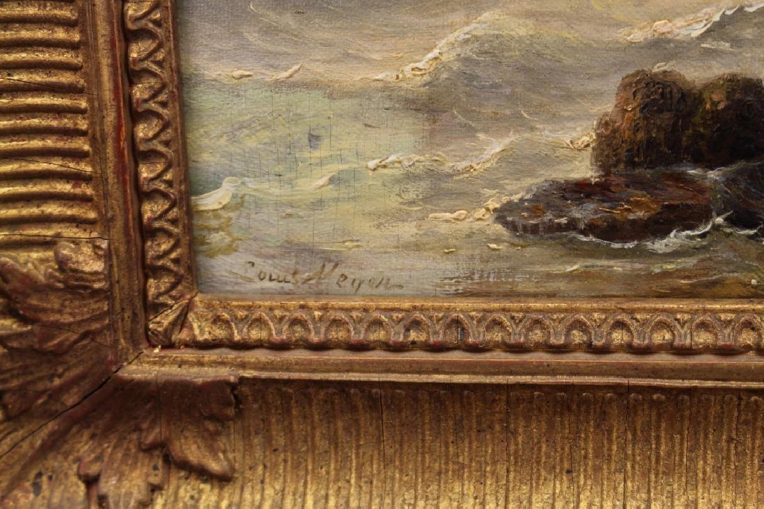 Louis Johan Hendrik Meijer (1809-1866), Christie's - 3