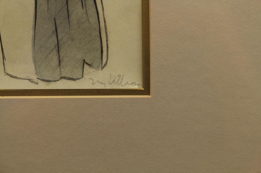 Jacques (Gaston Duchamp) Villon (1875 - 1963) - 2
