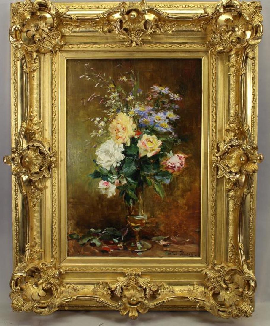 Aime Ponson (France, 1850 - 1924)