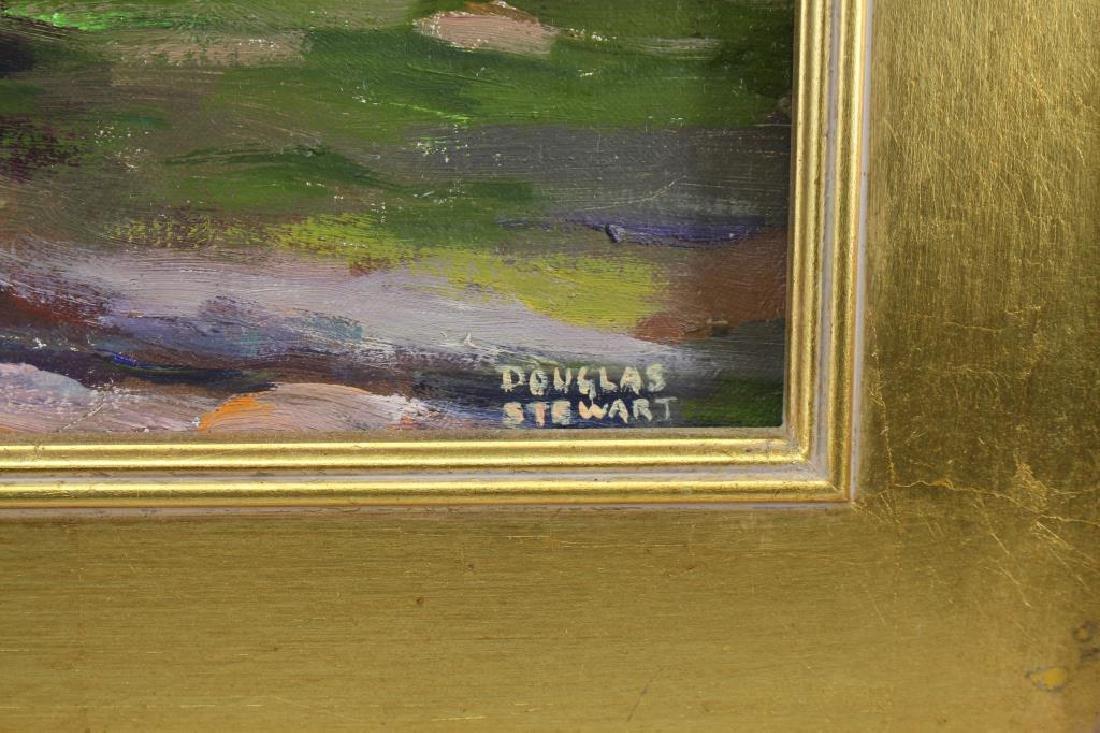 "Douglas Stewart, ""Lido"" Beach Sarasota Florida - 3"