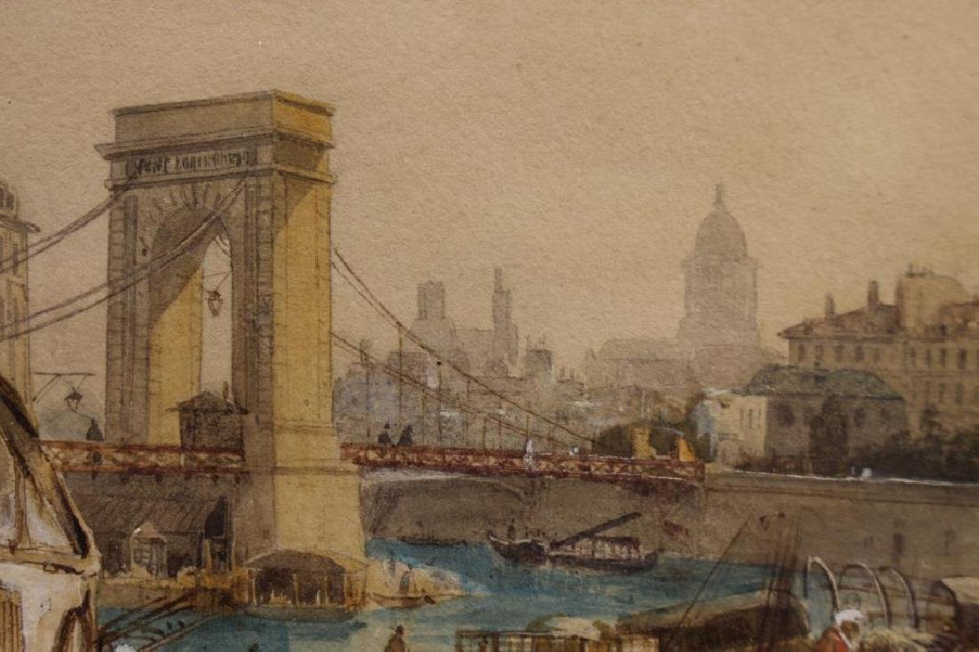 Francois Etienne Villeret (1800 - 1866) - 4