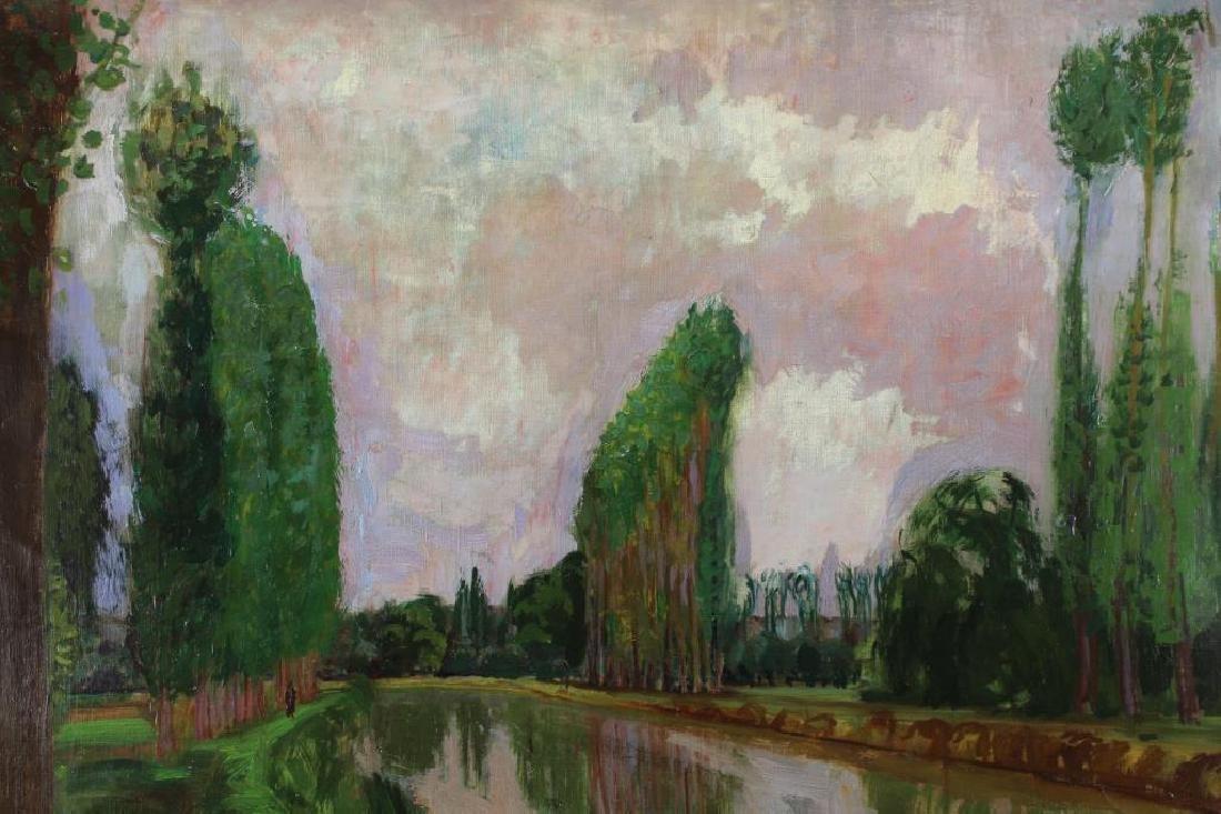 Christian Caillard (France, 1899 - 1985) - 2