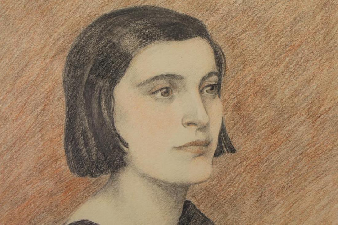 Beatrice Beard (NY, early 20th century) - 3