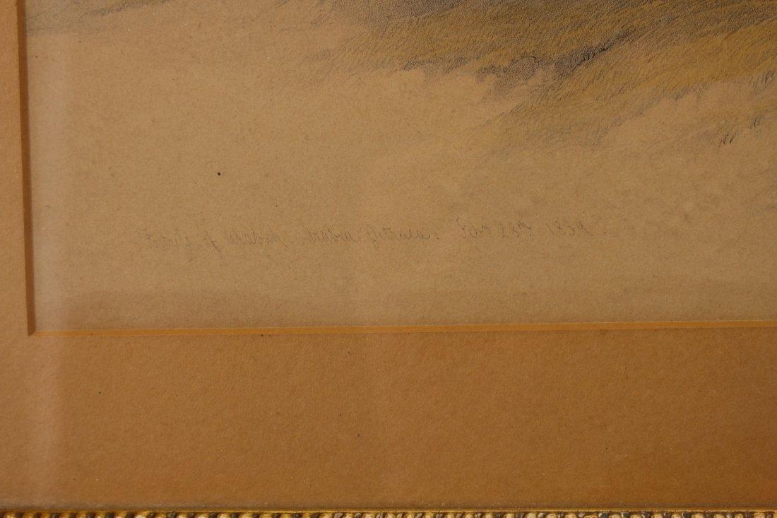 (2) David Roberts (1796 - 1864) Orientalist Engravings - 7