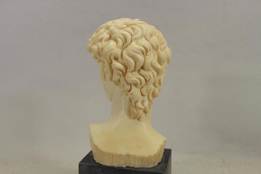 Antelma Santini (Italy, born 1896) - 4
