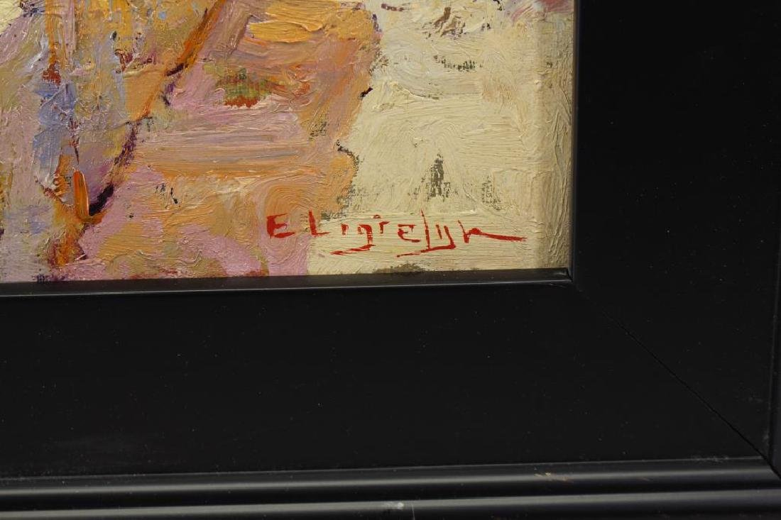 Evert Jan Ligtelijn (1893 - 1975) - 3
