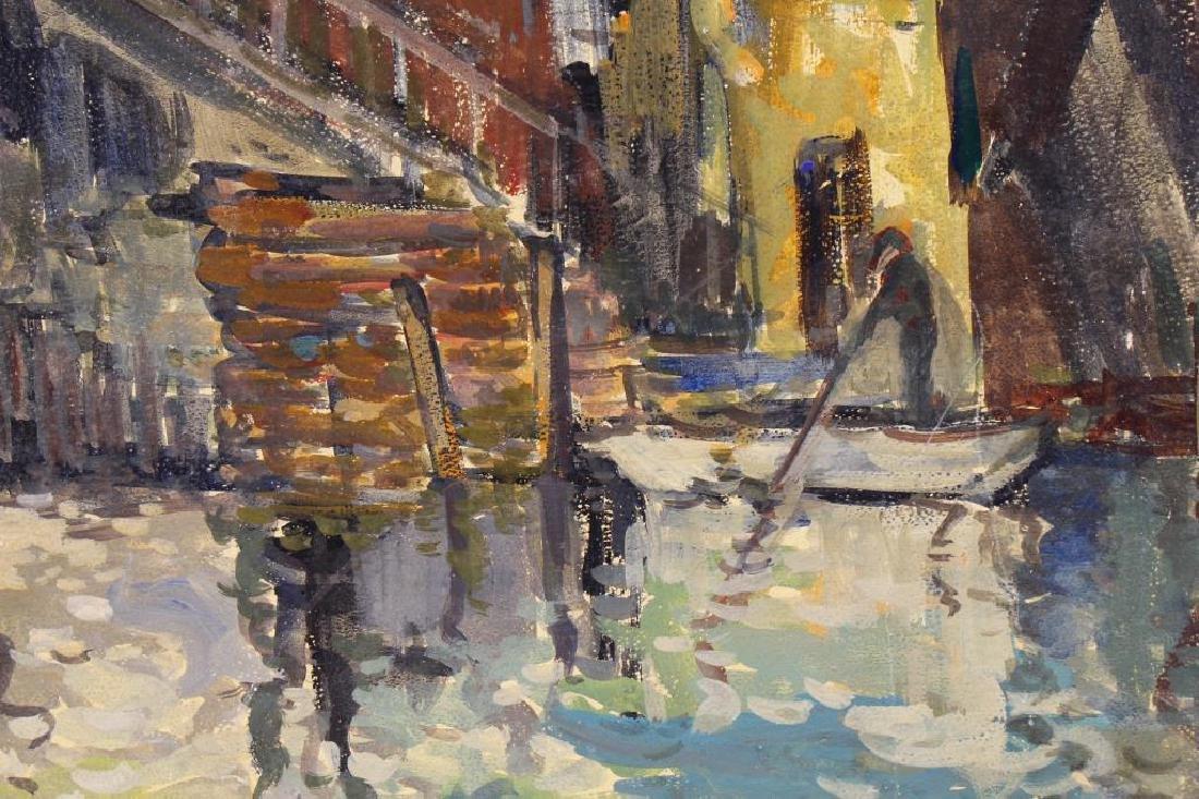 Nate Dunn (Pennsylvania, 1896 - 1983) - 2