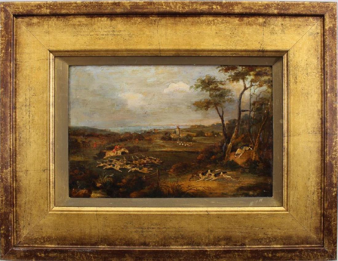 After Dean Wolstenholme (1757-1837)