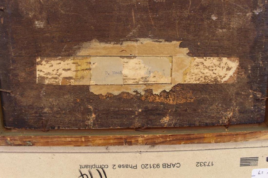 After Dean Wolstenholme (1757-1837) - 4