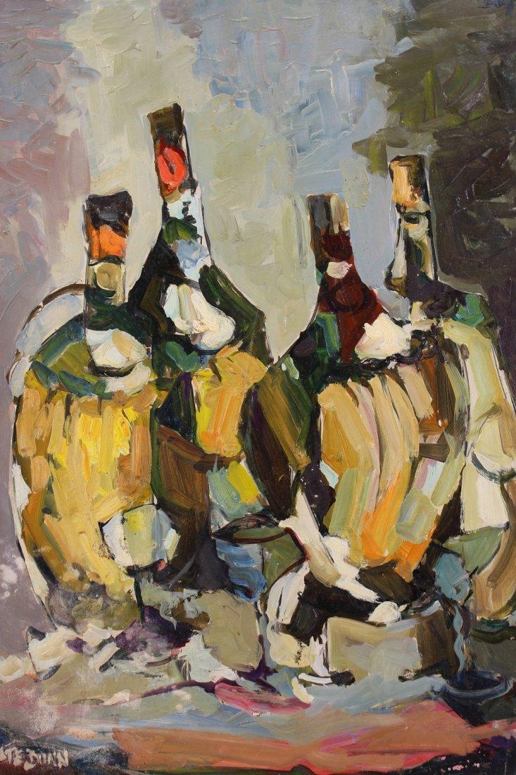 Nate Dunn (Pennsylvania, 1896 - 1983)