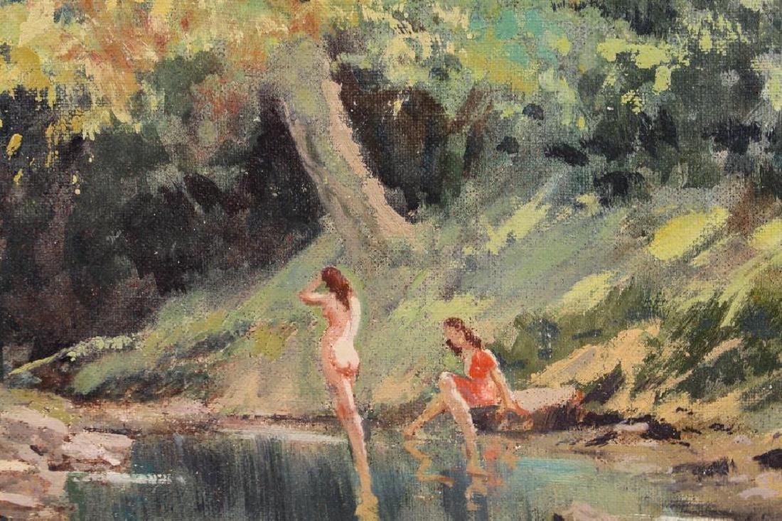 Ilio Giannaccini (1897 - 1968) - 3