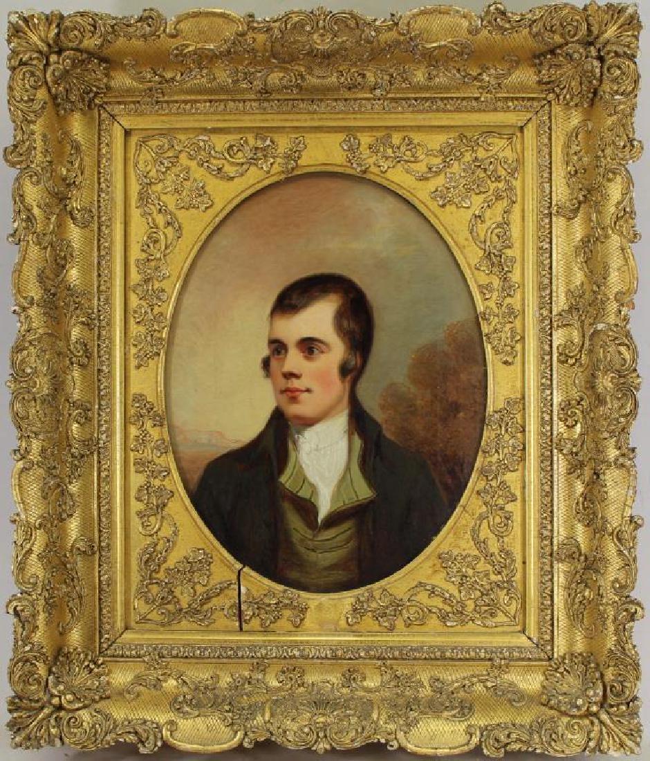 Attr. Alexander Nasmyth (1758 - 1840)