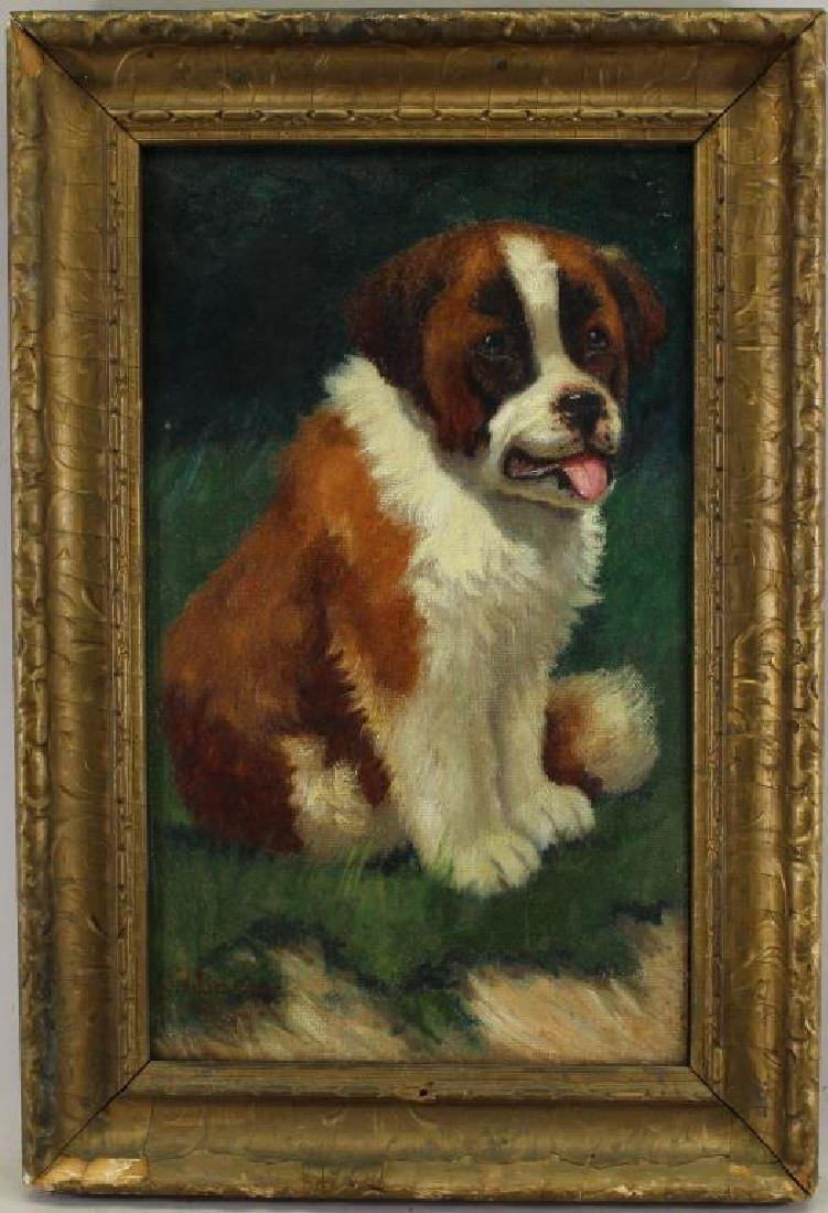 Sidney Brackett (Massachusetts, 1852 - 1910)