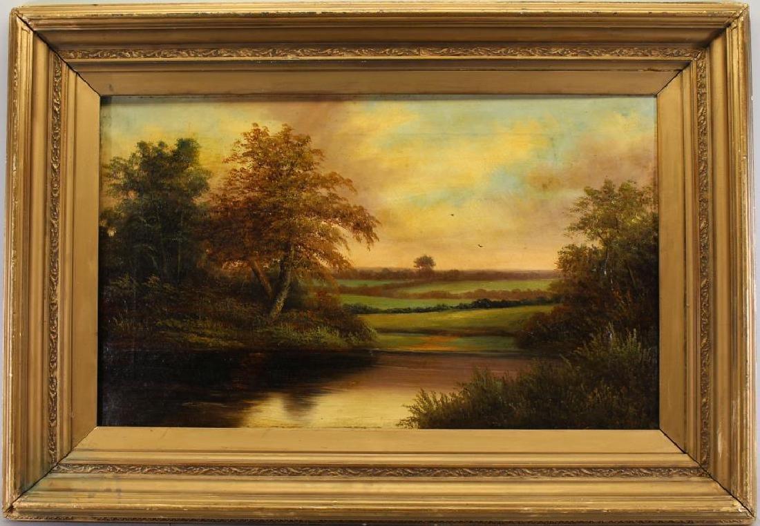 Samuel Griggs (Massachusetts, 1827 - 1898)