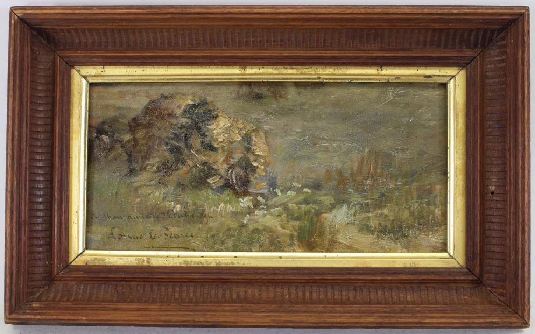 Robert John Wickenden (1861 - 1931)