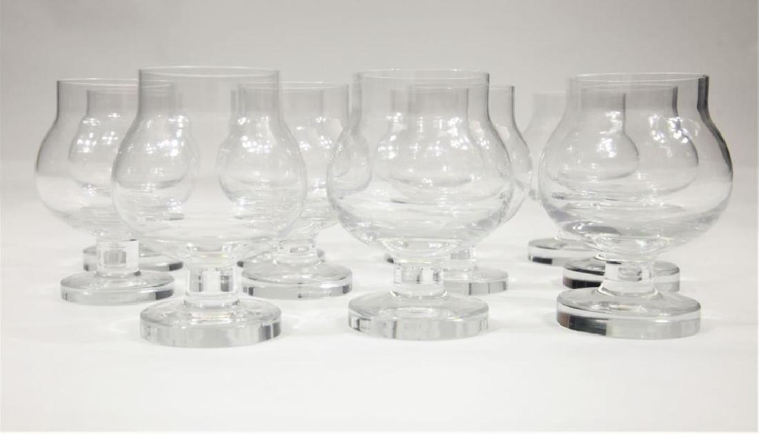 (11) Moser Cognac
