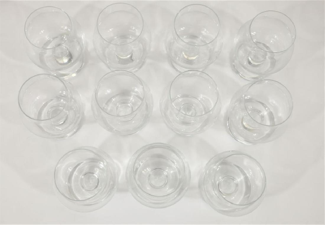 (11) Moser Cognac - 2