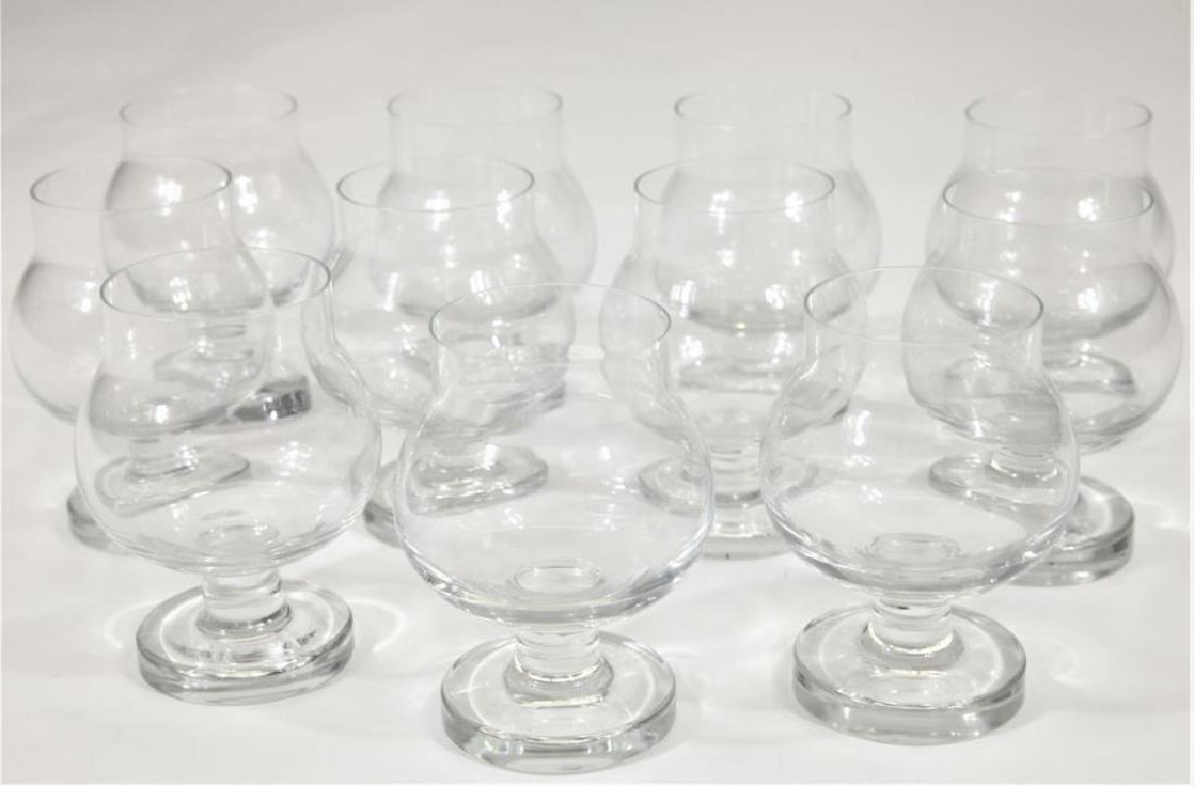 (11) Moser Cognac - 3