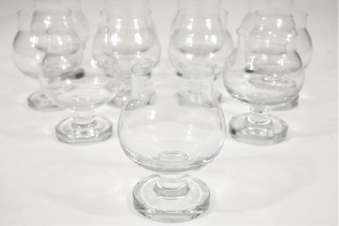 (11) Moser Cognac - 4