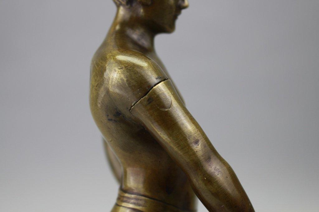 Hans Keck  (German, act.1900-1922) - 4