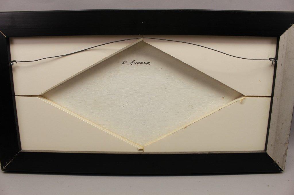Richard Courrier (20th C.) Pears - 4