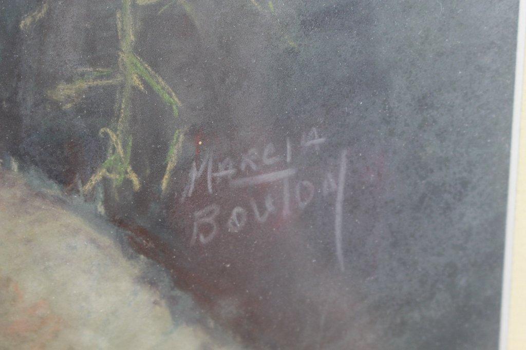 Marcia Bouton (1919-2014) - 4